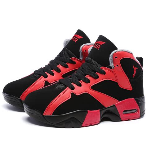 womens nike basketball shoes sale womens basketball shoes for sale 28 images clearance