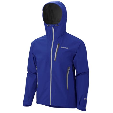marmot speed light review marmot speed light tex 174 pro shell jacket for 5077w