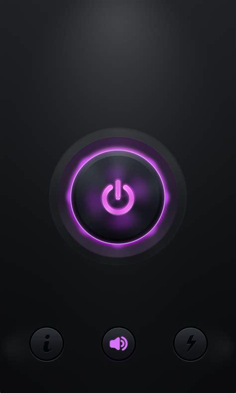 Wallpaper Z10 Free | 25 hd blackberry z10 wallpapers dezignhd best source