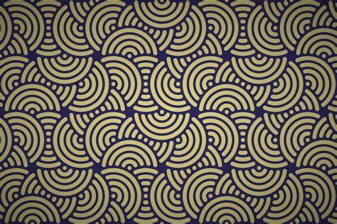 oriental designs free oriental deco artex wallpaper patterns