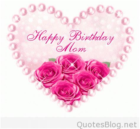happy birthday messages  momsmothers