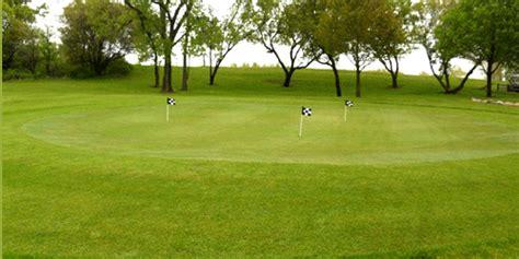 The Farm Golf Course Cottage Grove by The Farm Golf Course Golf Packages Golf Deals And Golf