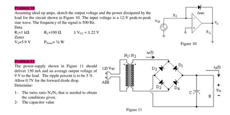 peak power dissipated by a resistor electrical engineering archive february 14 2017 chegg