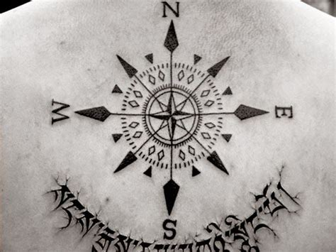 compass tattoo cliche 7664 best images about tattoo designs on pinterest