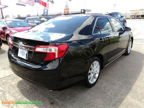 Toyota Xle For Sale Used 2014 Toyota Camry Xle 4dr Sedan Used Car For Sale In