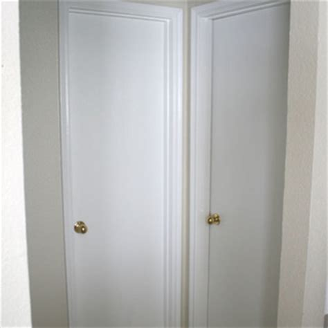 Buy Interior Doors Cheap Noteworthy Interior Door Cheap Mobile Home Interior Door Makeover Cheap Interior Doors For Home