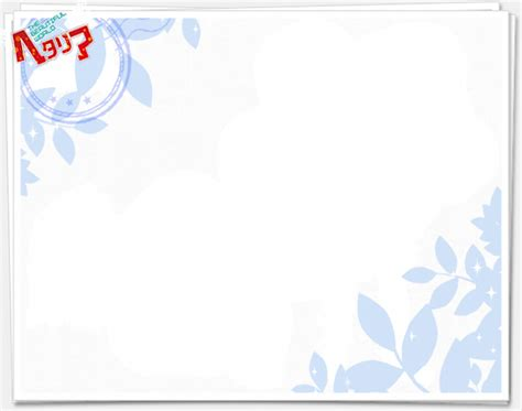 i am beautiful because card template hetalia the beautiful world profile template by ewikawa