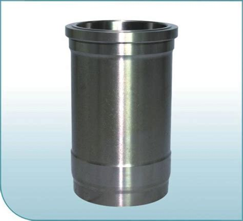 Cl C Heavy Duty 5 Limited komatsu cast iron engine cylinder sleeves 4d94 for