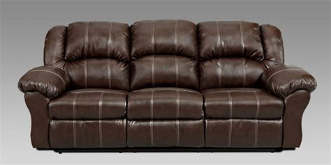 best reclining sofa reviews best leather recliner sofa reviews best leather sofa