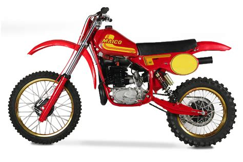 best 250cc motocross bike 10 best motocross bikes dirt bike magazine