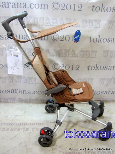 Kereta Bayi Silver Cross clearance sale sepeda mainan anak dan perlengkapan bayi