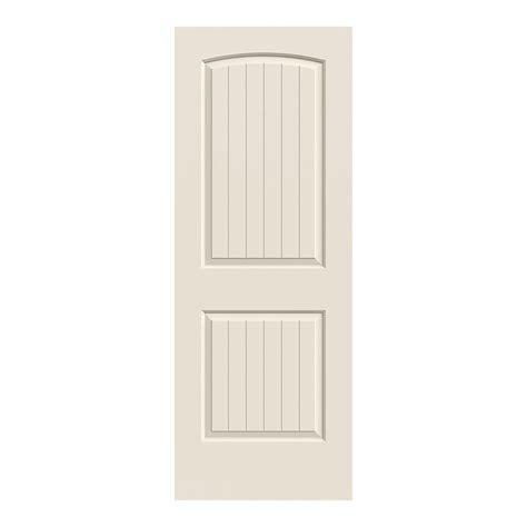 wood interior doors home depot 28 images jeld wen 28 jeld wen 28 in x 78 in pine unfinished 6 panel wood