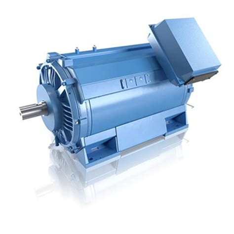Coverselimutpenutup Motor Size M water cooled frame size 500 marine motor iec low voltage motors abb