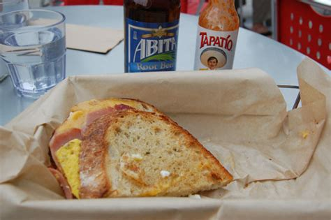 The American Grilled Cheese Kitchen by Sf Travel Best The American Grilled Cheese Kitchen San