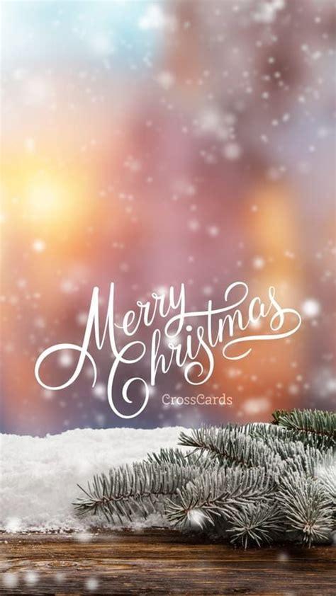 merry christmas   christmas phone wallpaper happy merry christmas