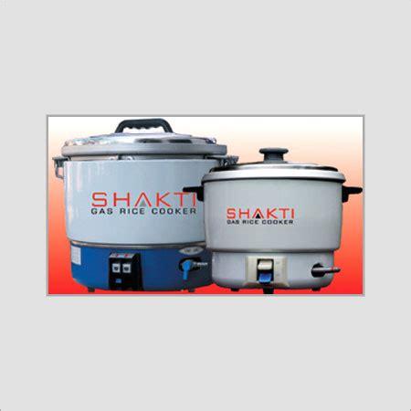 Gas Rice Cooker Maspion Grc100 gas rice cooker in hyderabad telangana india shri shakti cylinders pvt ltd
