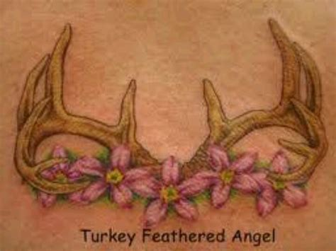 redneck tattoo designs 24 best images about tattoos on