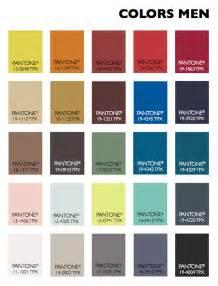 2016 best color palettes lenzing color trends autumn winter 2015 2016 color
