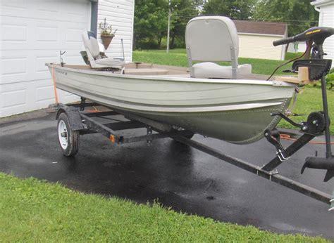 starcraft boats kelowna 12ft starcraft fishing boat rockland ottawa