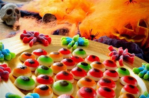 hor d oeuvres ideas halloween hors d oeuvres party food ideas gourmet cookie