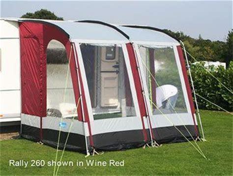 new england tent and awning tent awning rainwear