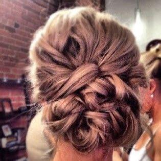 pintrest hair top wedding hair makeup ideas from pinterest lifestyle