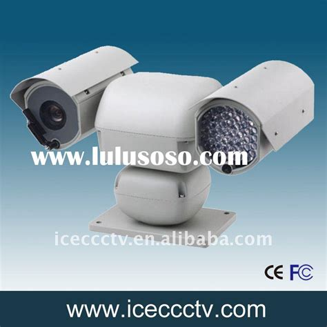 Cctv Rs 0756m Dual Ccd Waterproof Ir cctv infrared cctv infrared manufacturers