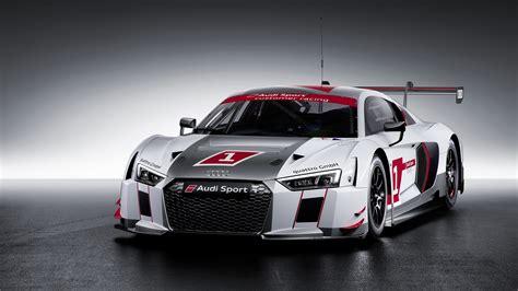 best hd car best car audi wallpapers hd icon wallpaper hd