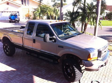 auto body repair training 2006 ford f250 parental controls 1999 ford f250 lariat for sale florida