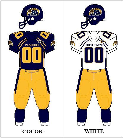 kent state colors 13 best images about kent state golden flashes