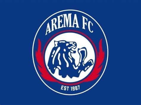 Pusamania Borneo Fc Grey Logo ver arema pusamania borneo