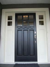All products exterior windows amp doors doors front doors