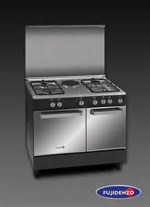 matte black appliances fujidenzo appliances introduces the matte black series