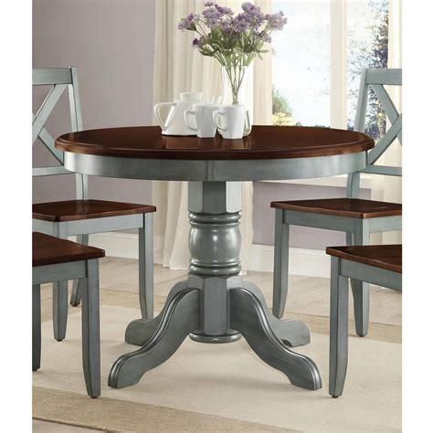 sears furniture kitchen tables stunning sears kitchen tables and sets table gallery
