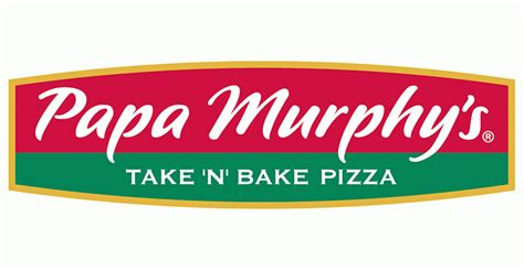 Hous Plans by Papa Murphy S To Close 16 Company Owned Restaurants