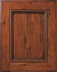 distressed doors distressed aged doors dents