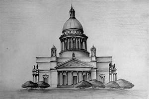 рисунки святого грааля