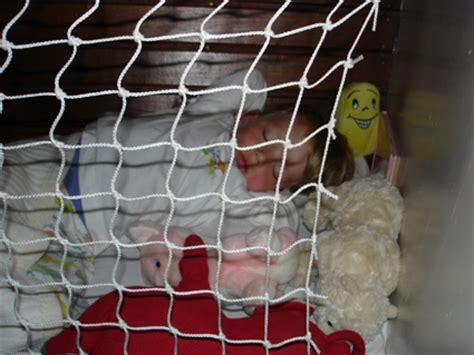 ervaring reddingsvest baby kinderen aan boord voor en door varende ouders