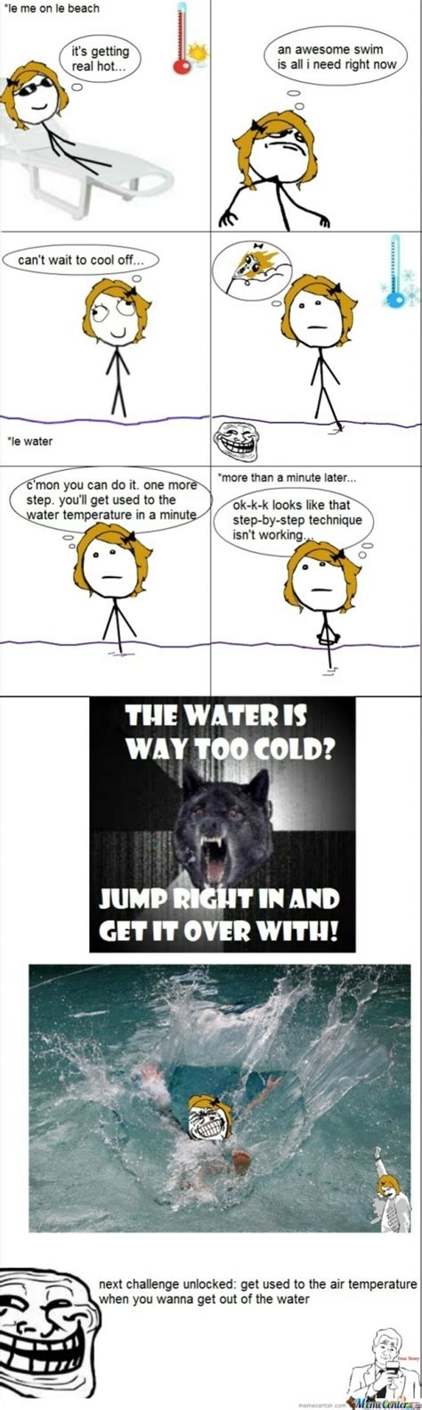 Hot Day Meme - hot day memes best collection of funny hot day pictures