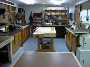 workshop design basement workshop ideas instant knowledge