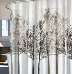 Bathroom Drapery Ideas by Bathroom Decorating Ideas Shower Curtain Tray Ceiling