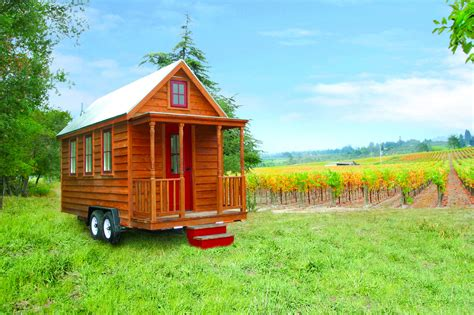 free tiny house plans 160 sq ft rolling bungalow littleton colorado home to star on fyis tiny house nation