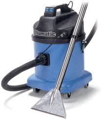 tips on choosing the best carpet cleaning machine carpet