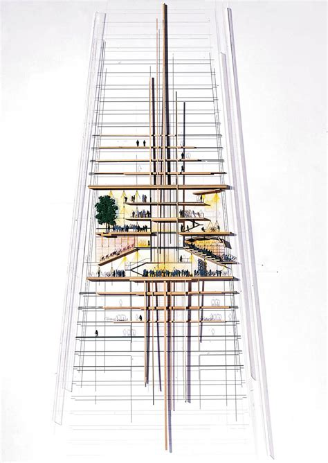 piano section renzo piano the shard in london opens to public