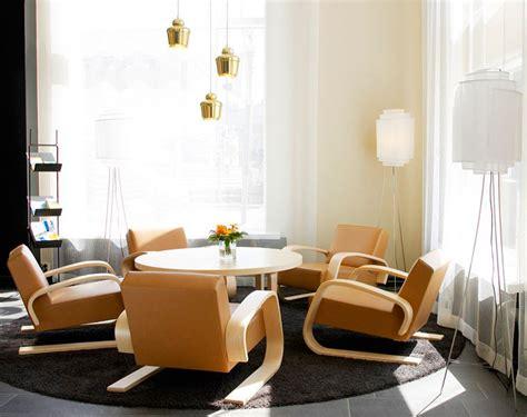dise ador de interiores famoso diseadores de interiores famosos great decoradores ms