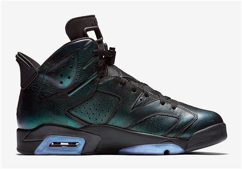 new releases sneakers air 6 all release date sneaker bar detroit