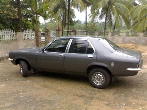 fiat contessa the gallery for gt hindustan motors contessa new model