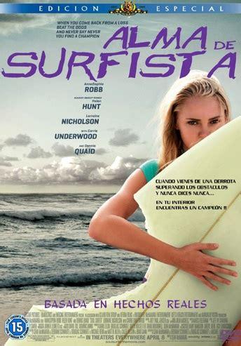 soul surfer dalgalara karsi izle alma de surfista 2011 dvdrip latino drama peliculas