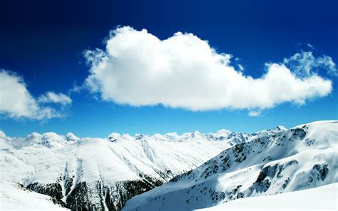 mountain  winter wallpapers hd pixelstalknet