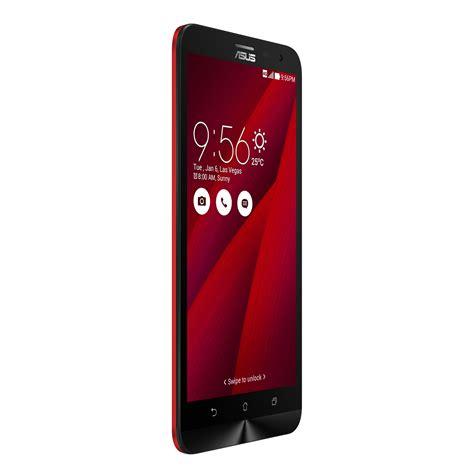 Lu Laser Mobil Asus Zenfone 2 Laser 90az0111 M00540 Achat